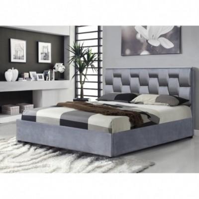ANNABEL 160 łóżko z funkcją...