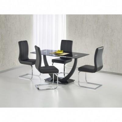 ANTON stół czarny (3p_1szt)