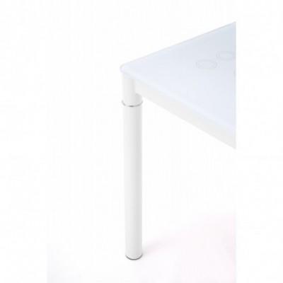 ARGUS stół mleczny/biały...