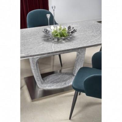 ARTEMON stół rozkładany...