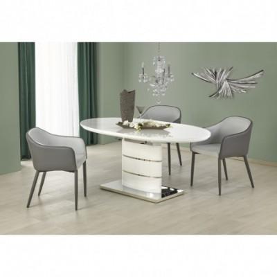 ASPEN stół biały (3p_1szt)