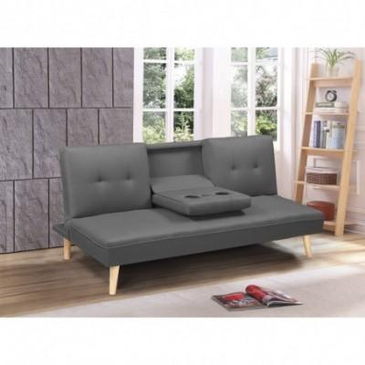 BACON sofa rozkładana...