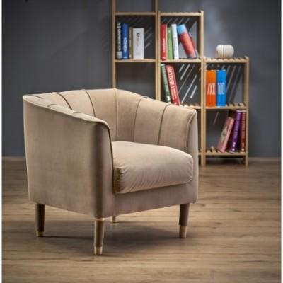 BALTIMORE fotel...