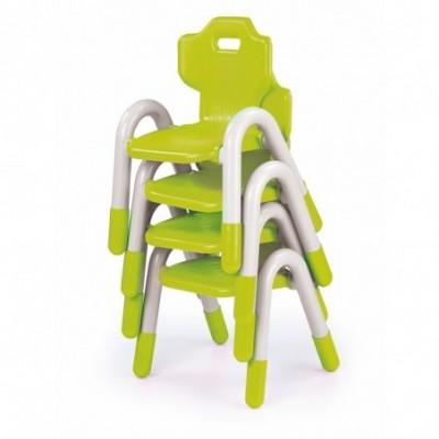 BAMBI krzesło dla dzieci...