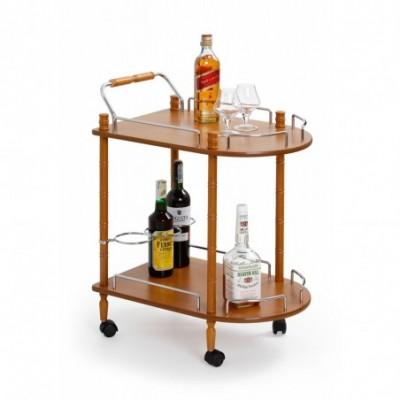 BAR4 stolik barowy