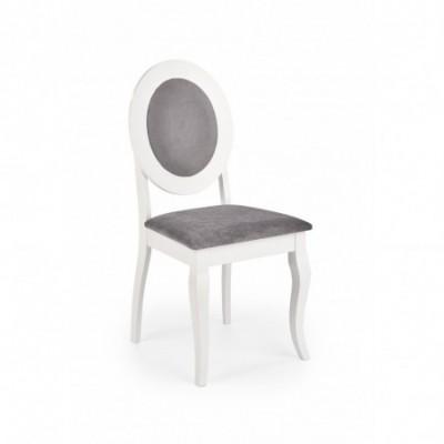BAROCK krzesło biały /...