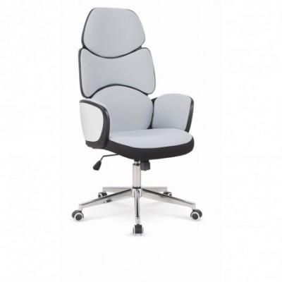 BARON fotel gabinetowy...