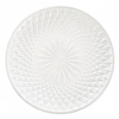 BINGO ława biała (1p_1szt)